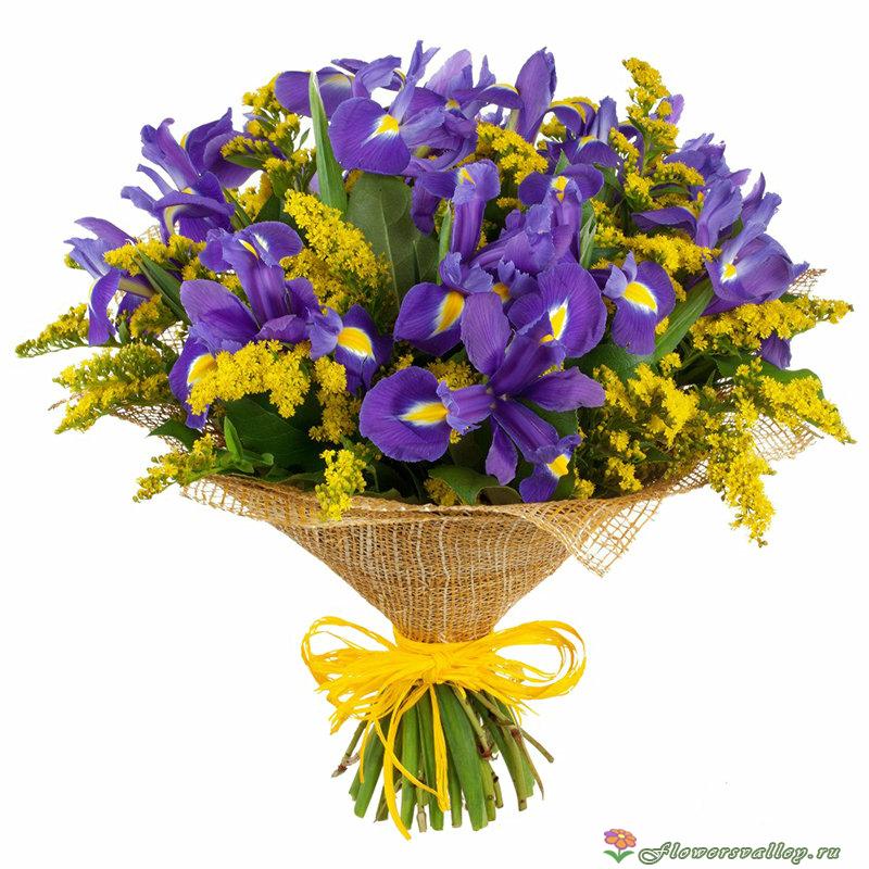 Букеты цветов фото красивые нарисовать как
