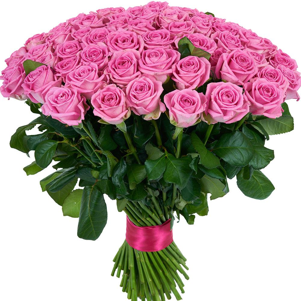 Картинки красивые букеты цветов огромные розы